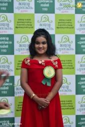 malayala puraskaram 2017 photos  019