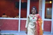 malayala puraskaram 2017 photos  035