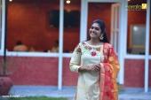 malayala puraskaram 2017 photos  036