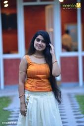 malayala puraskaram 2017 photos  045