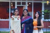 malayala puraskaram 2017 photos  049