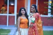 malayala puraskaram 2017 photos  052