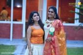 malayala puraskaram 2017 photos  053