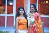 malayala puraskaram 2017 photos  055