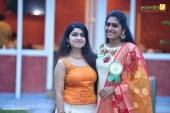 malayala puraskaram 2017 photos  056