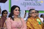 malayala puraskaram 2017 photos  067