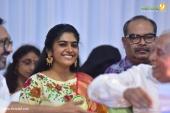 malayala puraskaram 2017 photos  074