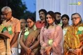 malayala puraskaram 2017 photos  078