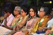 malayala puraskaram 2017 photos  081