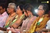 malayala puraskaram 2017 photos  083