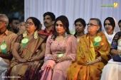 malayala puraskaram 2017 photos  086