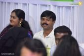 malayala puraskaram 2017 photos  092