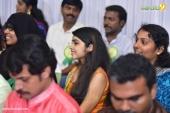 malayala puraskaram 2017 photos  093