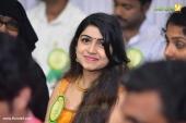 malayala puraskaram 2017 photos  095