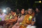 malayala puraskaram 2017 photos  098