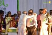 malayala puraskaram 2017 photos  099