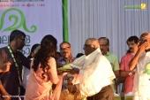 malayala puraskaram 2017 photos  100