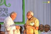 malayala puraskaram 2017 photos  101