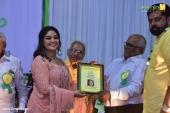 malayala puraskaram 2017 photos  107