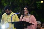 malayala puraskaram 2017 photos  11