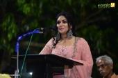 malayala puraskaram 2017 photos  113