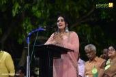 malayala puraskaram 2017 photos  114