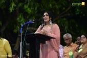 malayala puraskaram 2017 photos  115