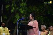 malayala puraskaram 2017 photos  118