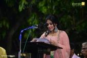 malayala puraskaram 2017 photos  122