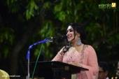 malayala puraskaram 2017 photos  125