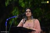 malayala puraskaram 2017 photos  126