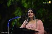 malayala puraskaram 2017 photos  127