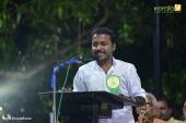 malayala puraskaram 2017 photos  138