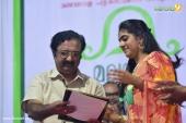 malayala puraskaram 2017 photos  145