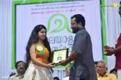 malayala puraskaram 2017 photos  149