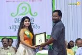 malayala puraskaram 2017 photos  152