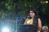 malayala puraskaram 2017 photos  154