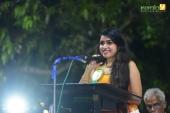 malayala puraskaram 2017 photos  155