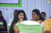 malayala puraskaram 2017 photos  161