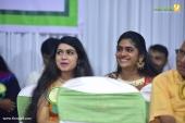 malayala puraskaram 2017 photos  163