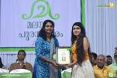 malayala puraskaram 2017 photos  165