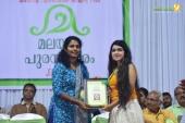 malayala puraskaram 2017 photos  166