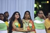 malayala puraskaram 2017 photos  168