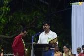 malayala puraskaram 2017 photos  172
