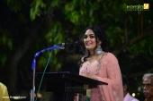 prayaga martin at malayala puraskaram 2017 photos  063