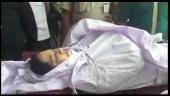 malayalam actress kalpana dead body photos 098 003