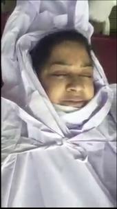 malayalam actress kalpana dead body photos 098