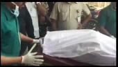 malayalam actress kalpana dead photos 098 006