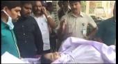 malayalam actress kalpana died photos 098 004