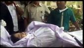 malayalam actress kalpana died photos 098 005